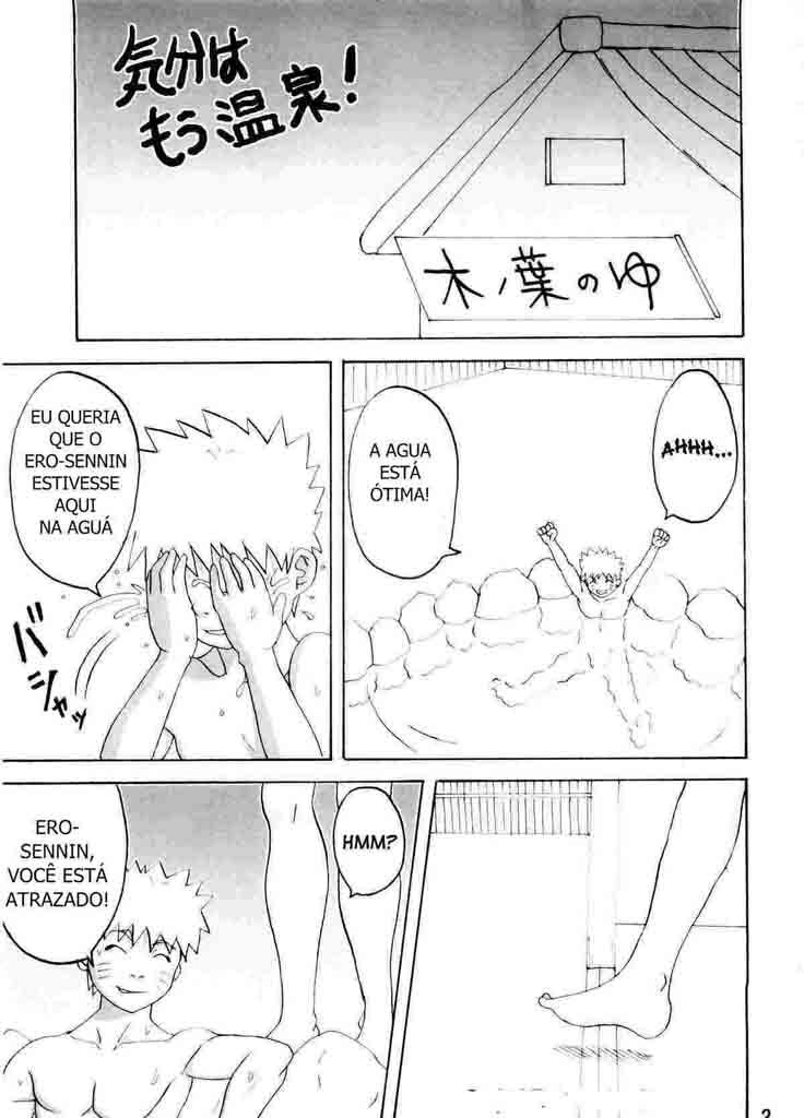No-banho-quente-com-Tsunade-3
