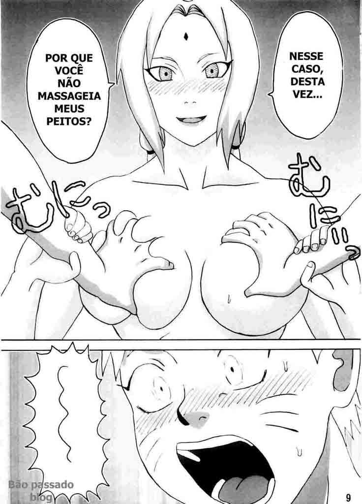 No-banho-quente-com-Tsunade-9