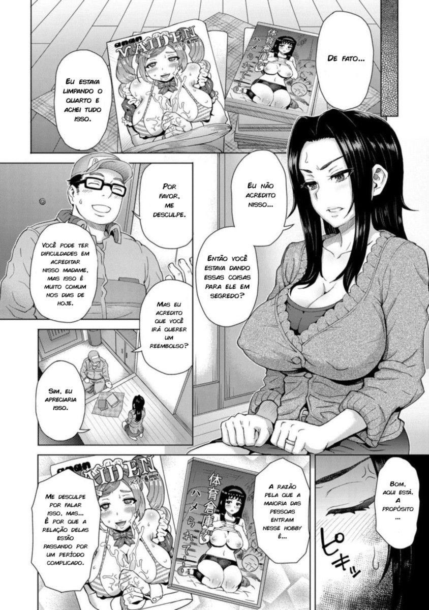 Treinando-uma-esposa-2