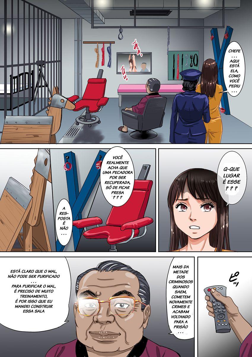 Boas-vinda-na-prisão-pra-uma-futanari-–-Capítulo-02-14