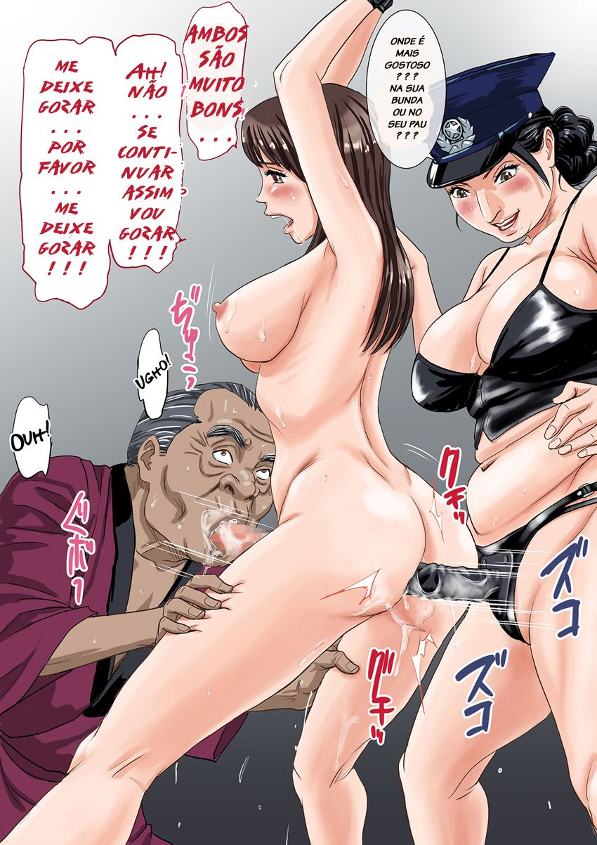 Boas-vinda-na-prisão-pra-uma-futanari-–-Capítulo-02-27