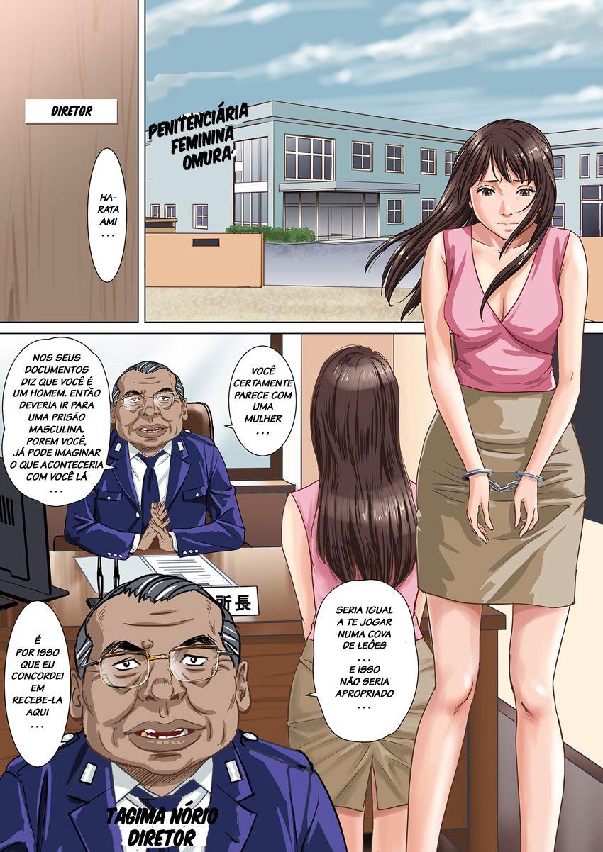 Boas-vinda-na-prisão-pra-uma-futanari-Capítulo-01-5
