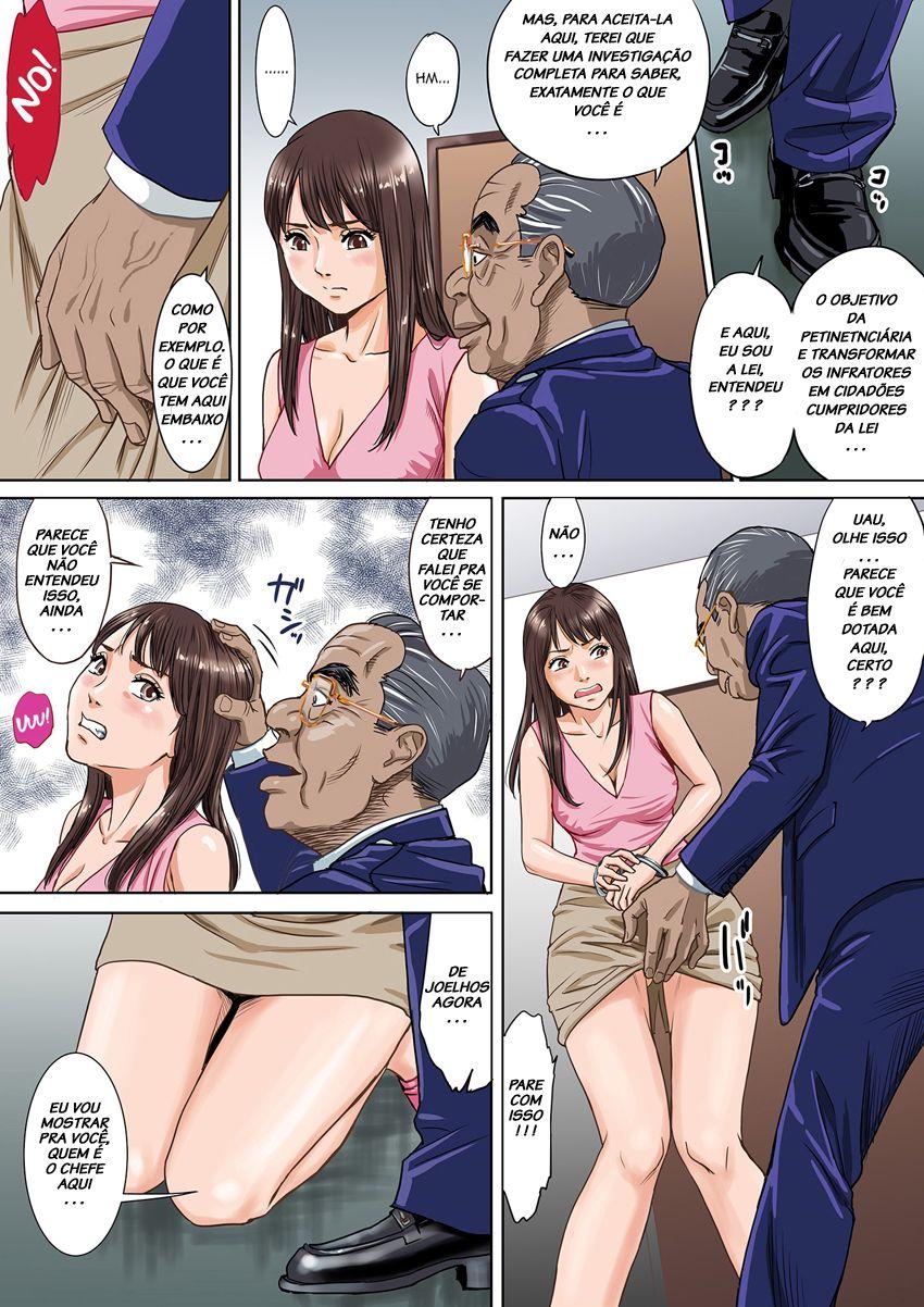 Boas-vinda-na-prisão-pra-uma-futanari-Capítulo-01-6