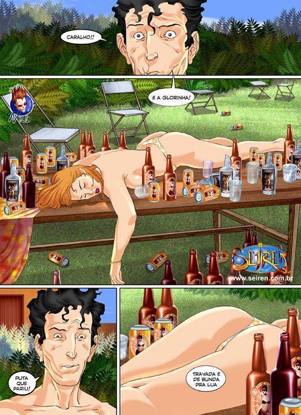 Bucetas-de-bêbadas-Seiren-5