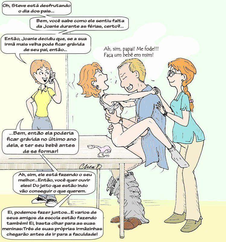 Dias-dos-pais-incesto-3