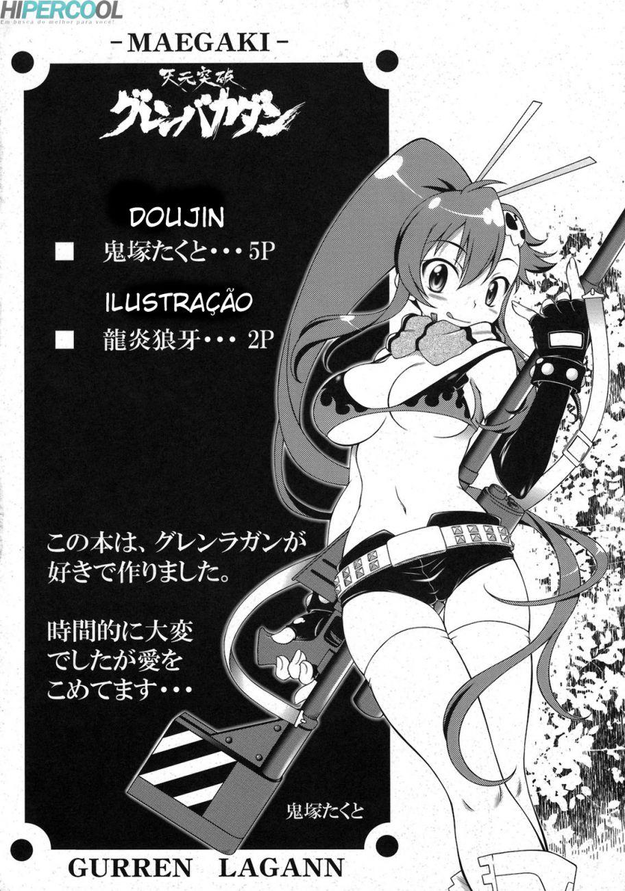 Eu-amo-a-Yoko-2
