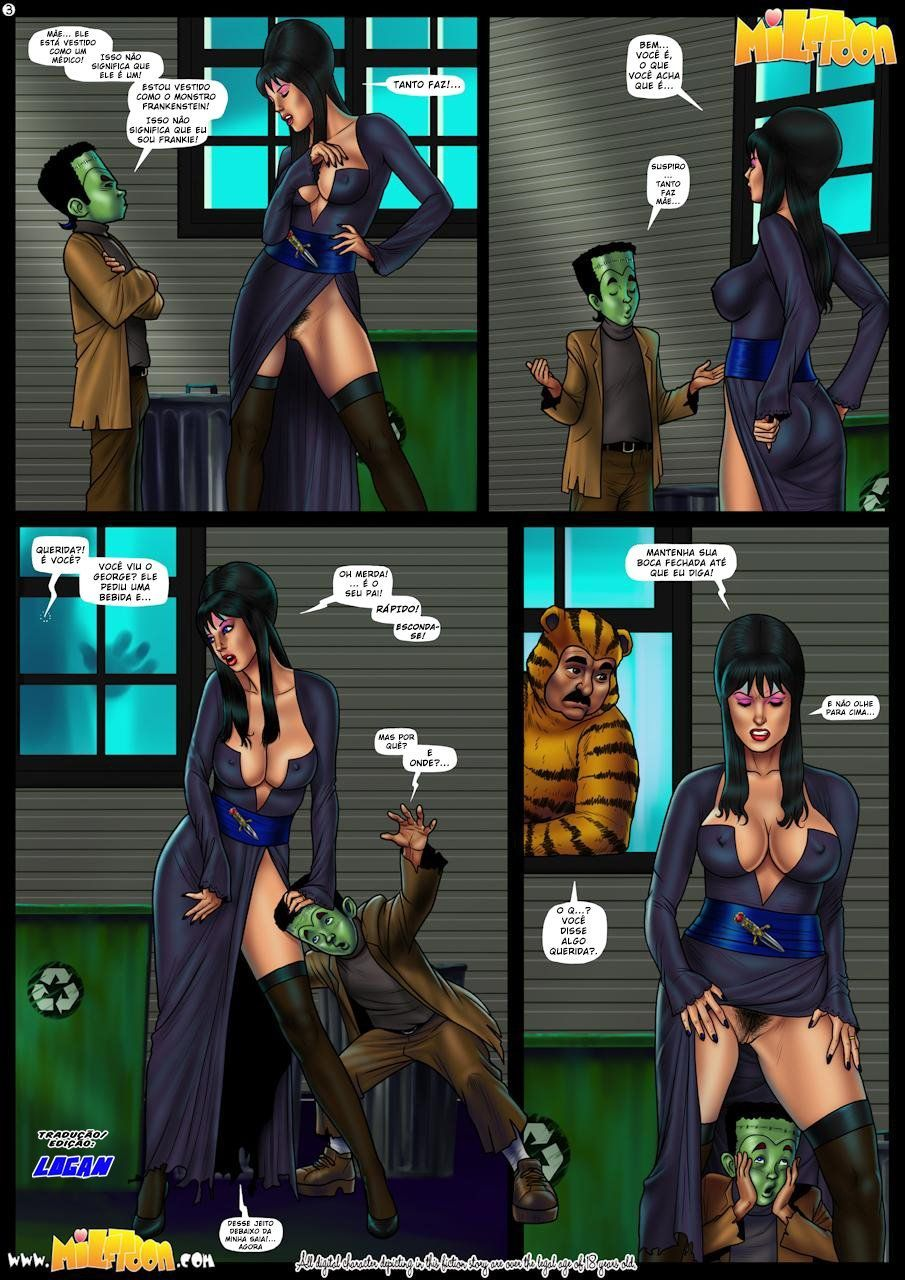 Família-monstro-incesto-comics-4
