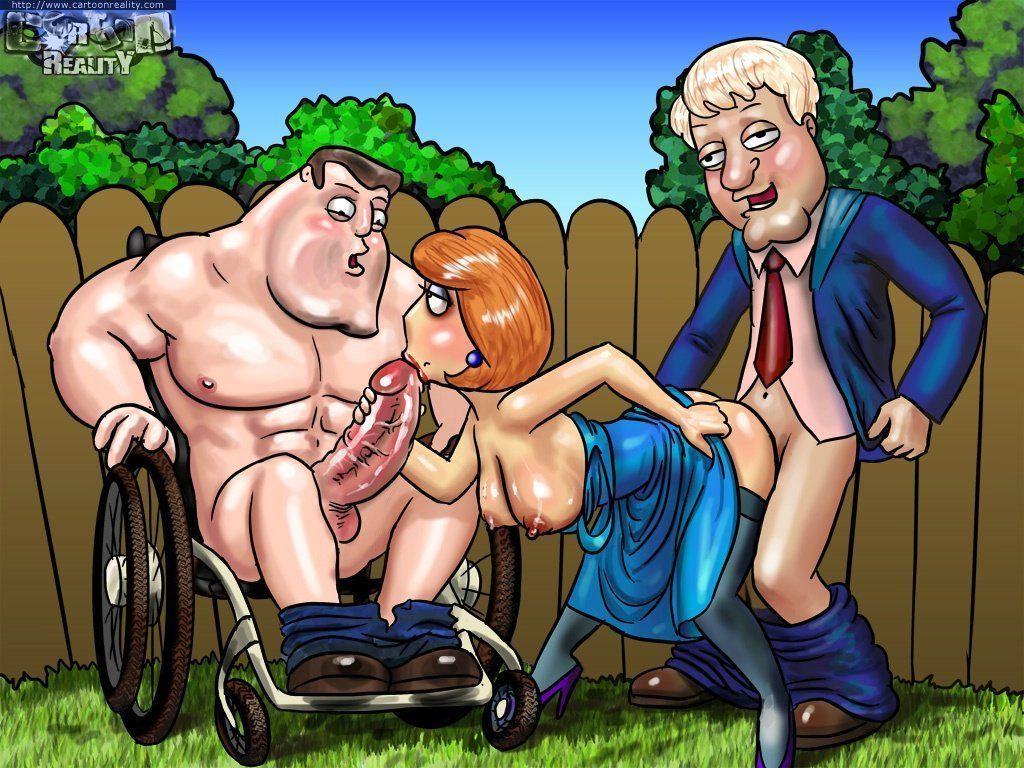 Family-Guy-cartoon-hentai-2