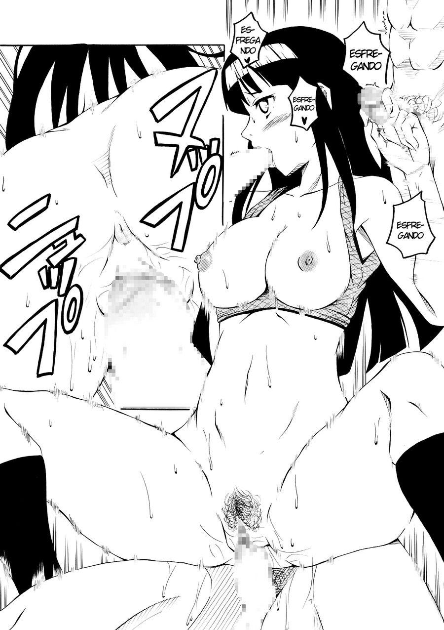 Hinata-à-puta-de-Naruto-20