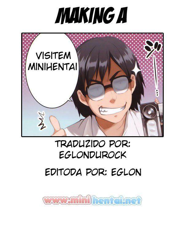 O-nerd-tarado-virgem-5