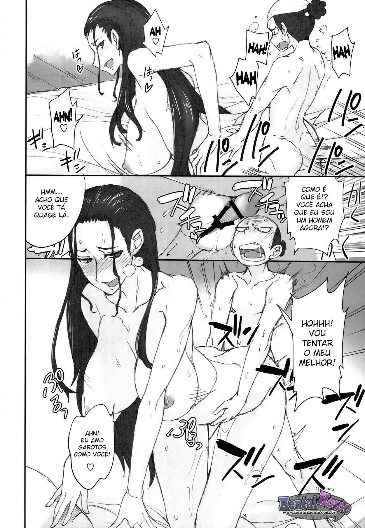 One-Piece-hentai-O-pequeno-samurai-de-Wano-18