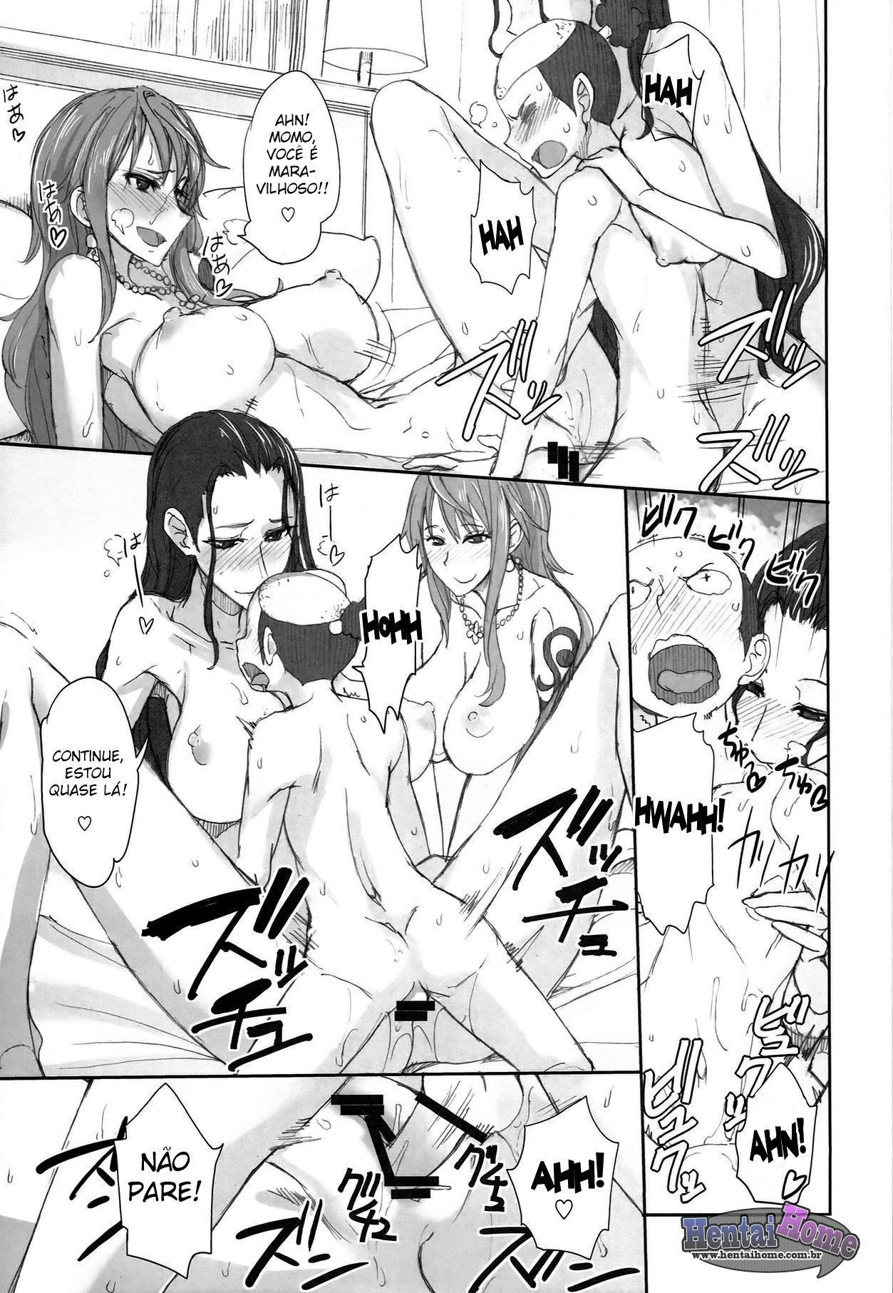 One-Piece-hentai-O-pequeno-samurai-de-Wano-19