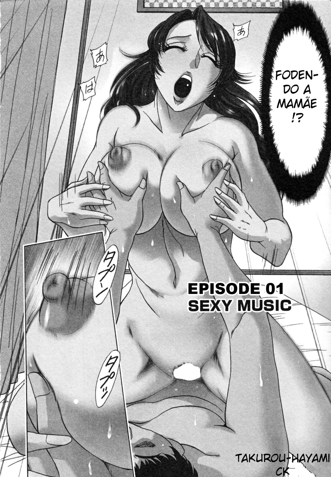 A-irmã-gêmea-da-mamãe-capítulo-01-2