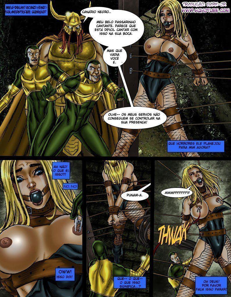 A-volta-de-Warlord-Heroínas-fodidas-7