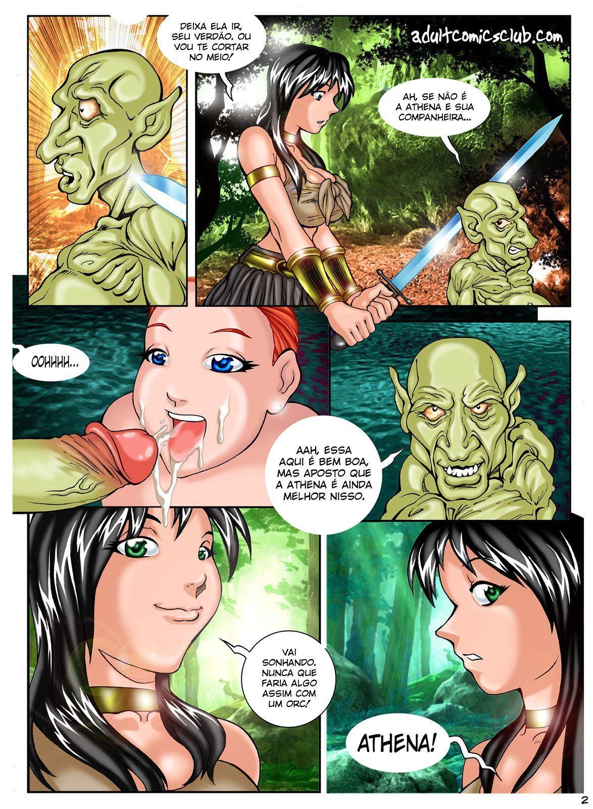 Athena-princesa-guerreira-01-2