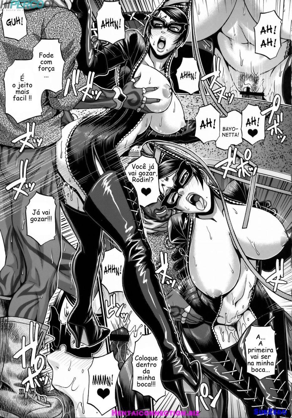 Bayonetta-hentai-Home-10