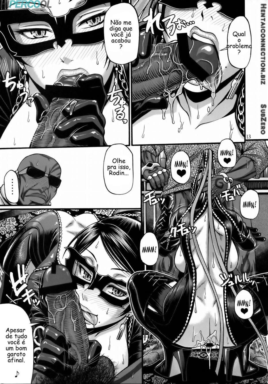 Bayonetta-hentai-Home-12