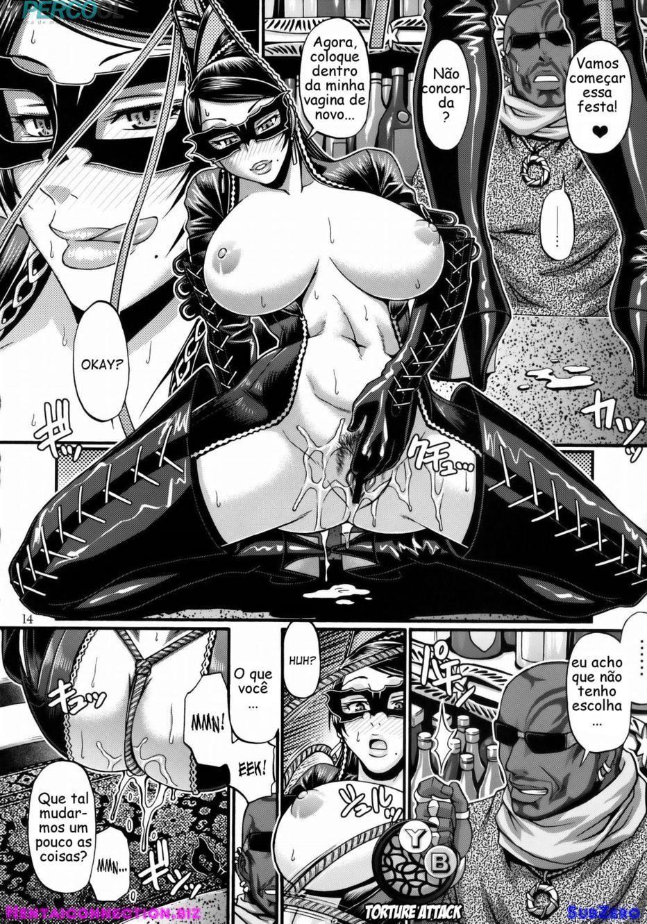 Bayonetta-hentai-Home-13