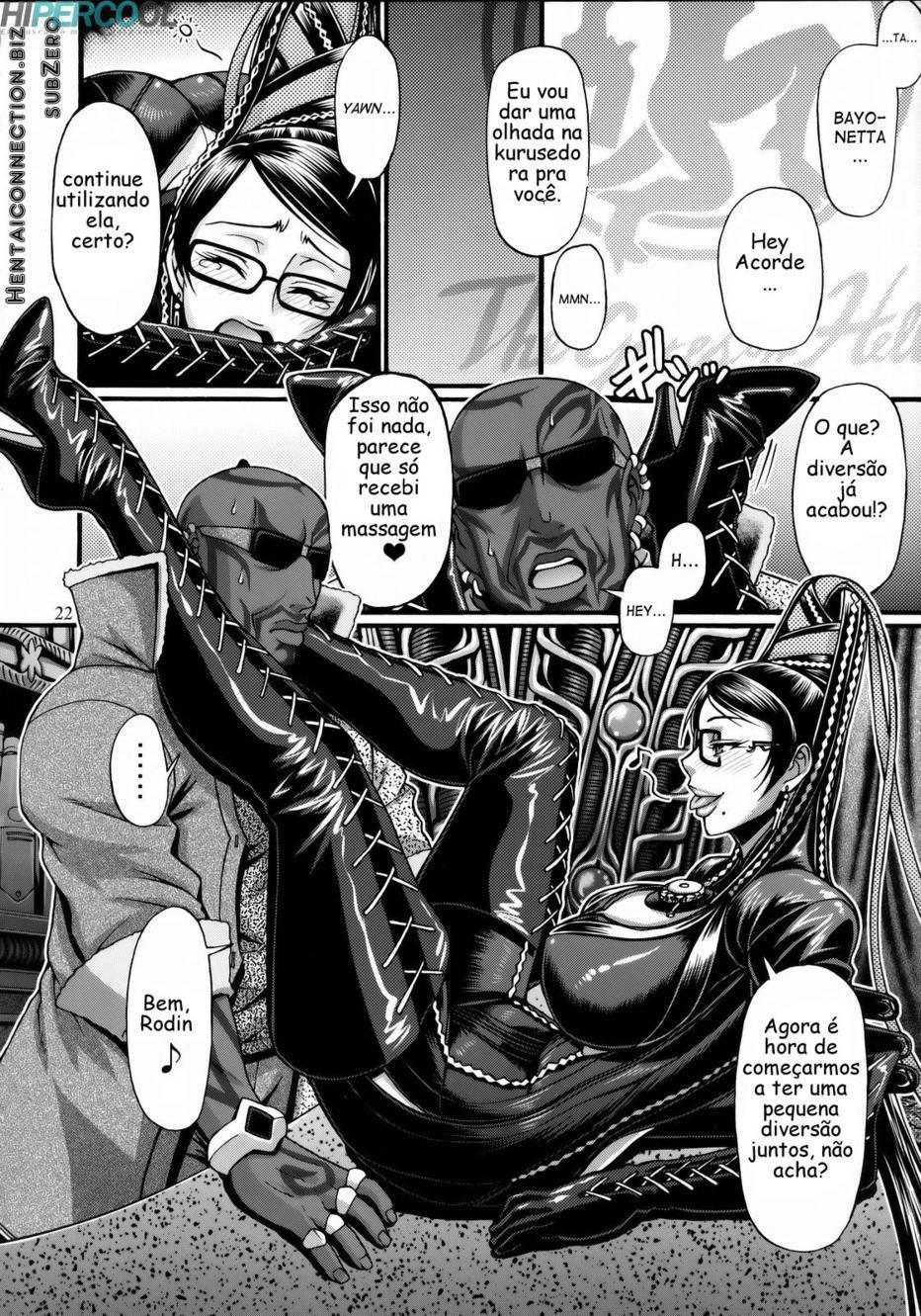 Bayonetta-hentai-Home-20