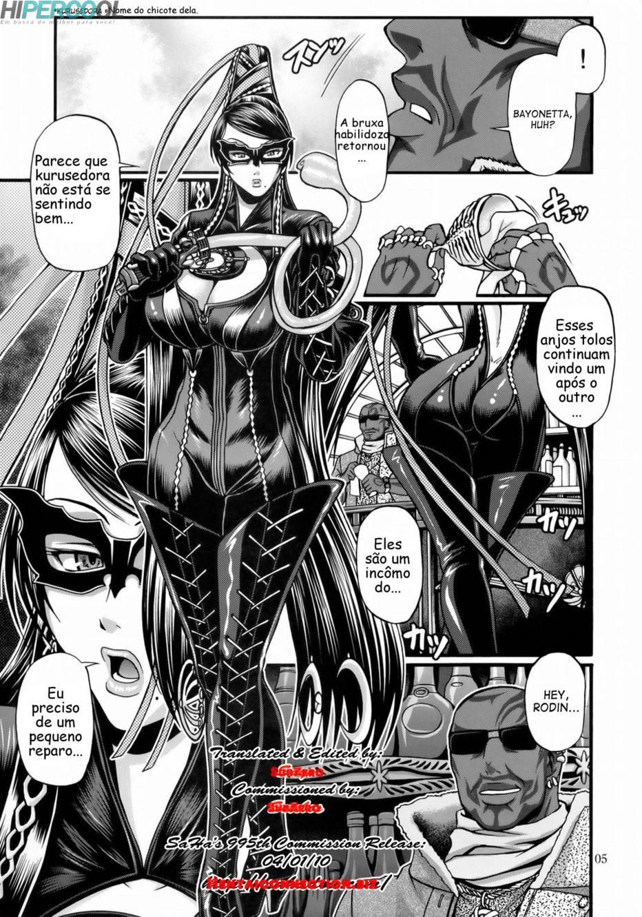 Bayonetta-hentai-Home-4