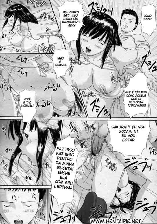 Sakura-quer-porra-toda-hentai-18