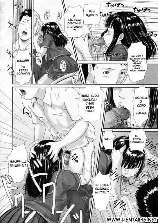 Sakura-quer-porra-toda-hentai-8