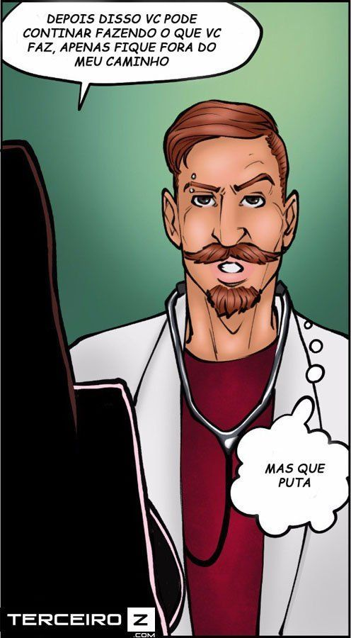 A-médica-puta-01-10