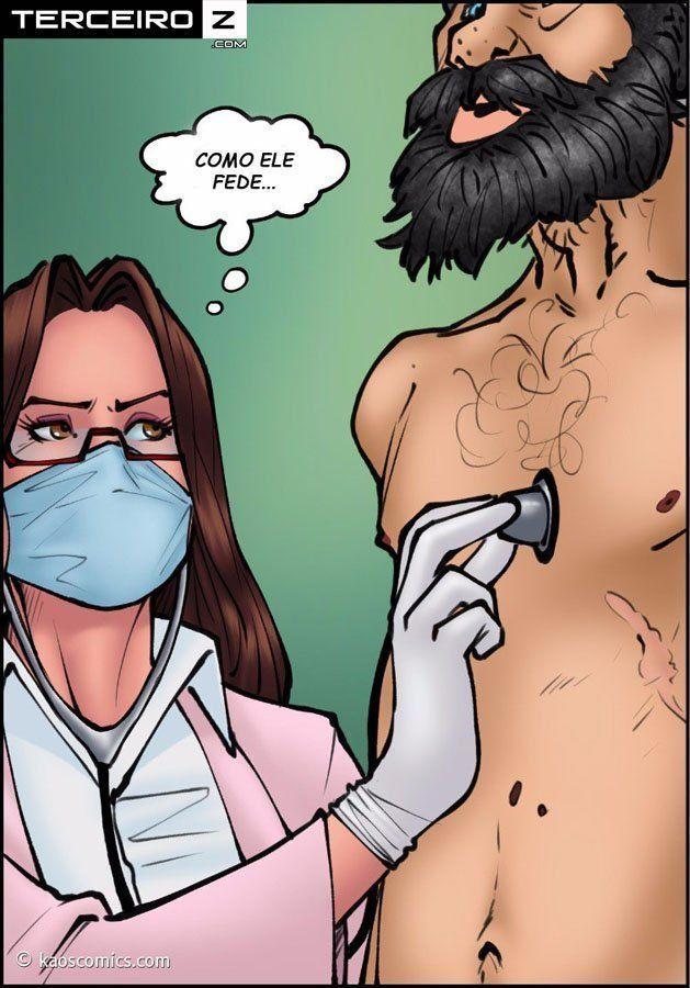 A-médica-puta-01-15