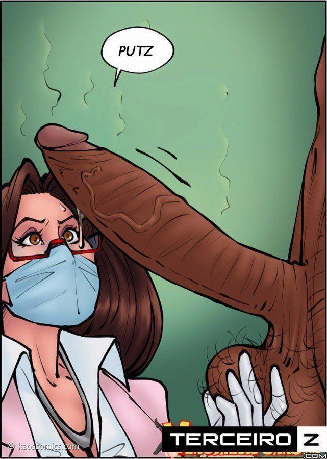 A-médica-puta-01-30