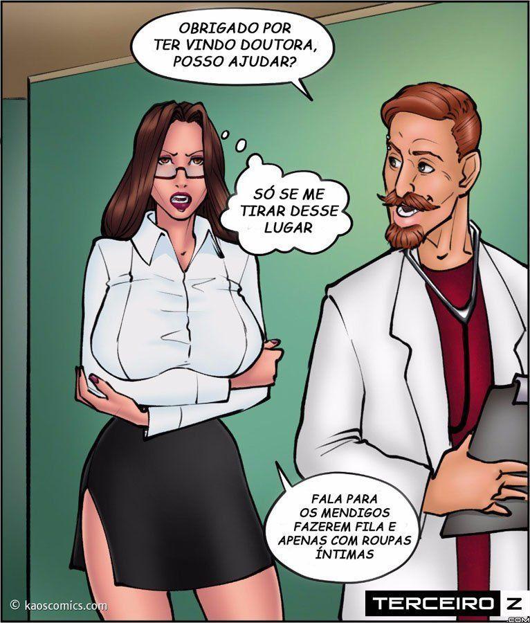 A-médica-puta-01-9