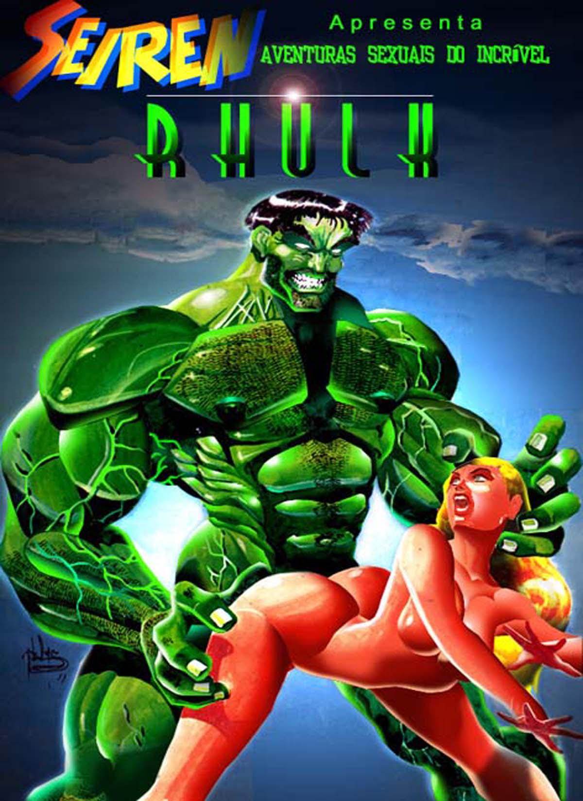 As-aventuras-sexuais-do-incrível-Hulk-1
