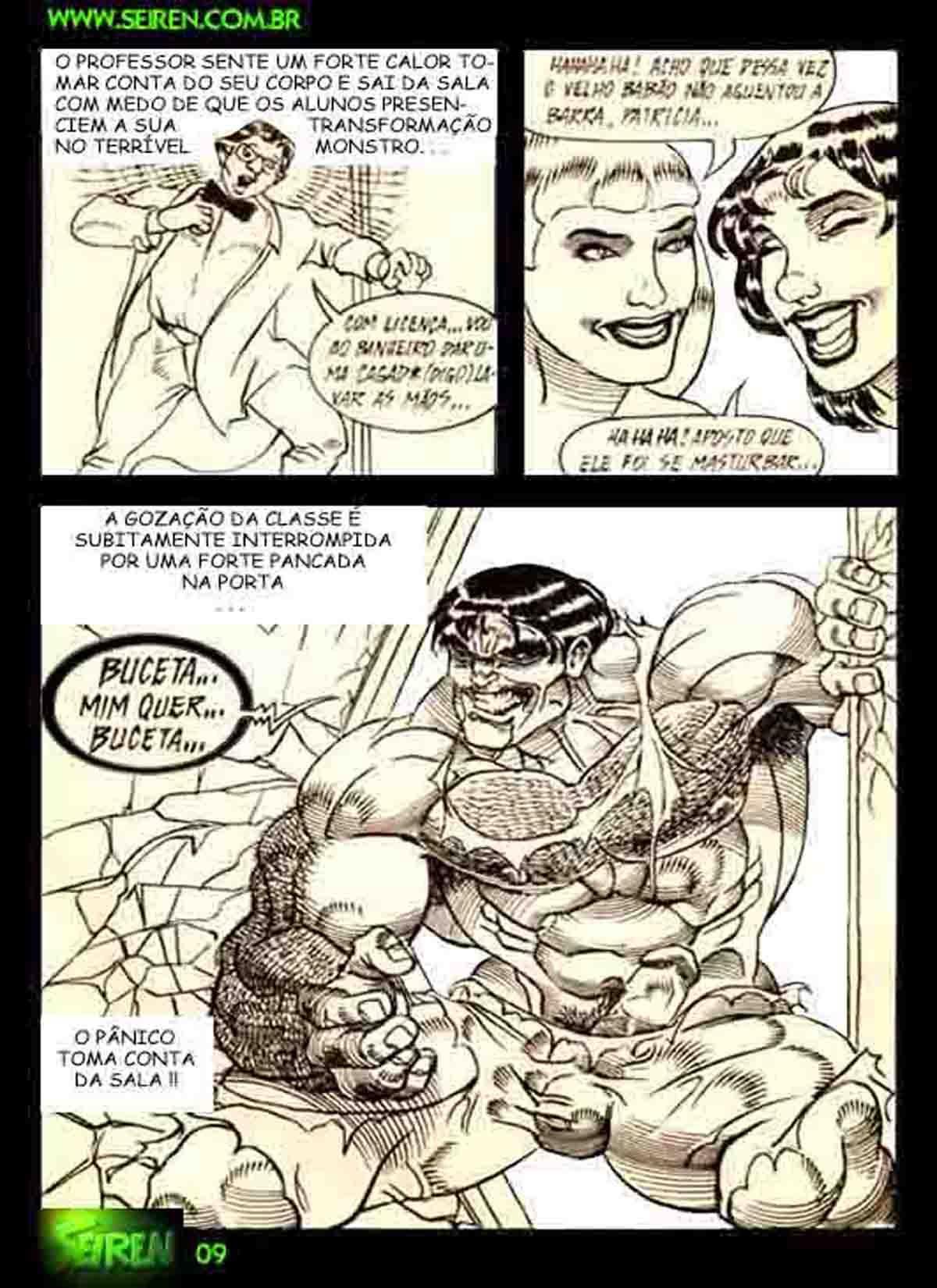 As-aventuras-sexuais-do-incrível-Hulk-10