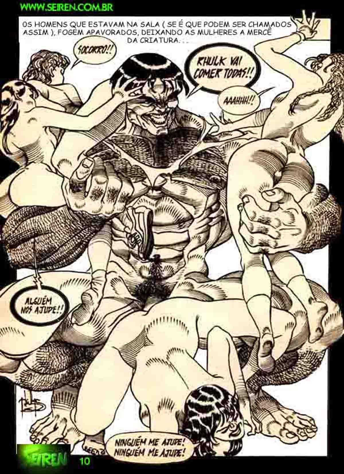 As-aventuras-sexuais-do-incrível-Hulk-11