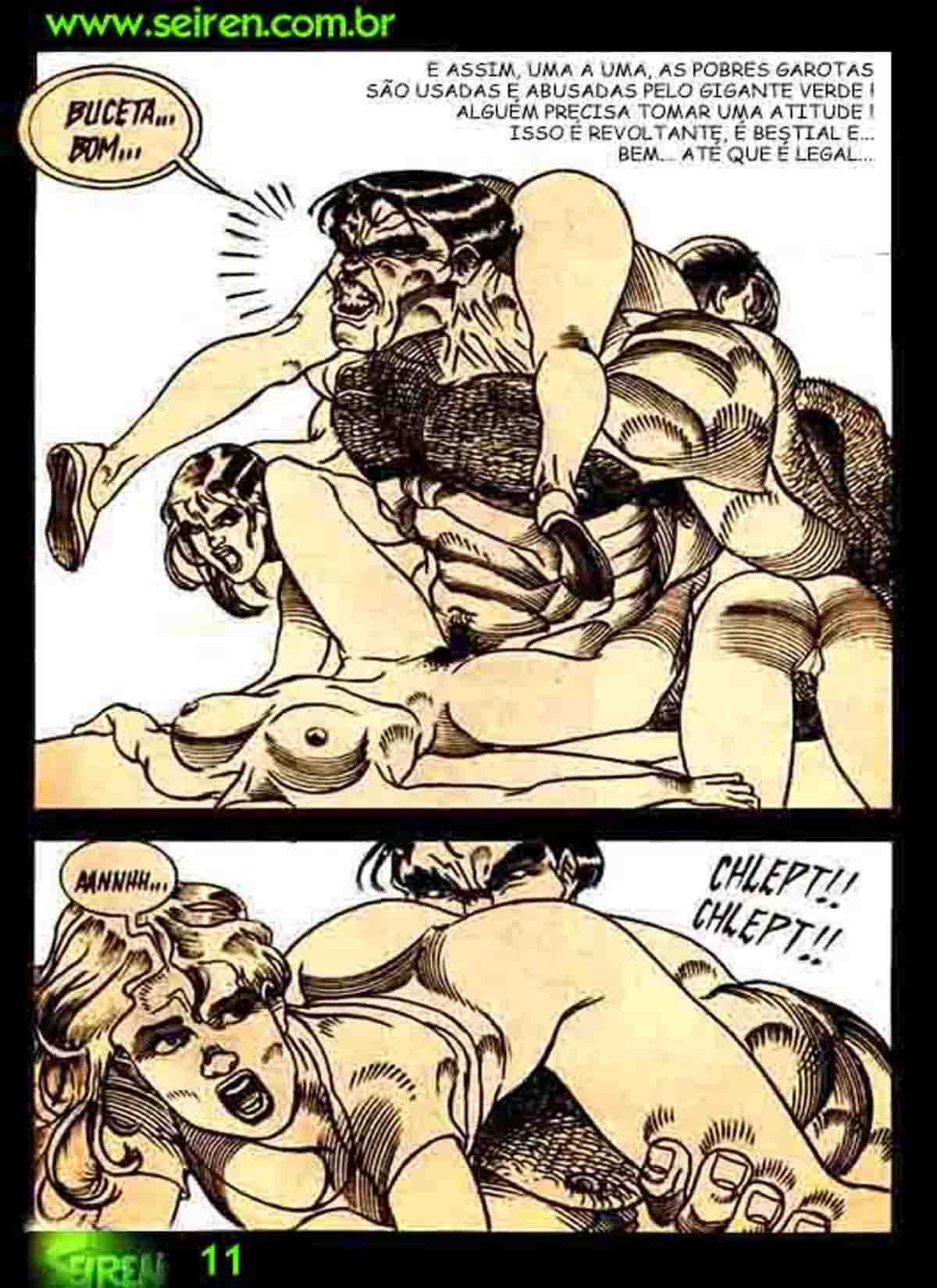 As-aventuras-sexuais-do-incrível-Hulk-12