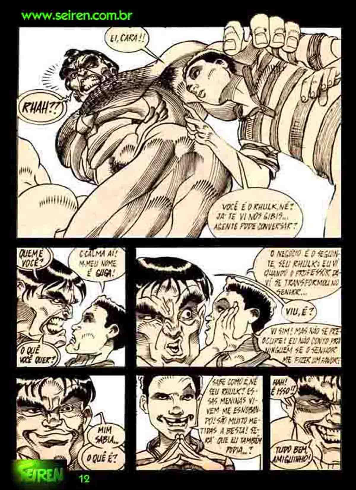 As-aventuras-sexuais-do-incrível-Hulk-13