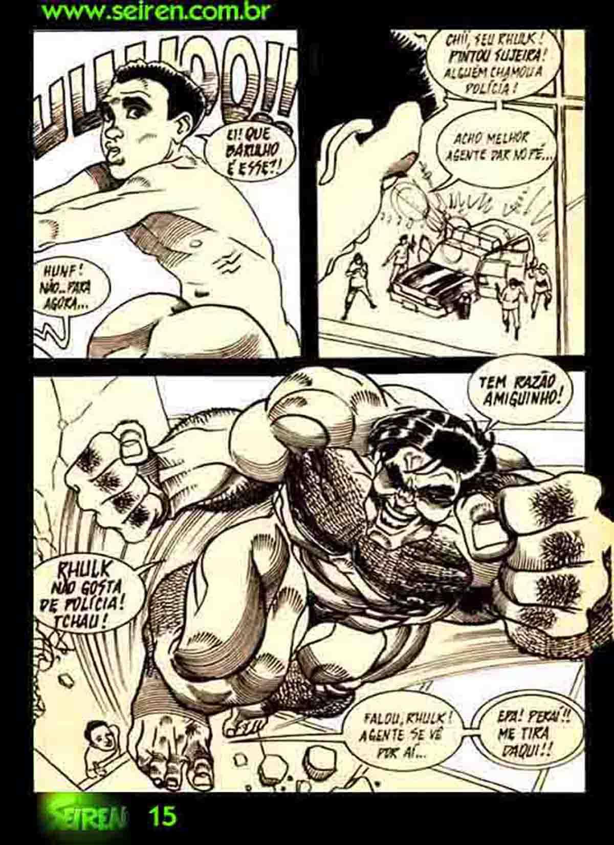 As-aventuras-sexuais-do-incrível-Hulk-16
