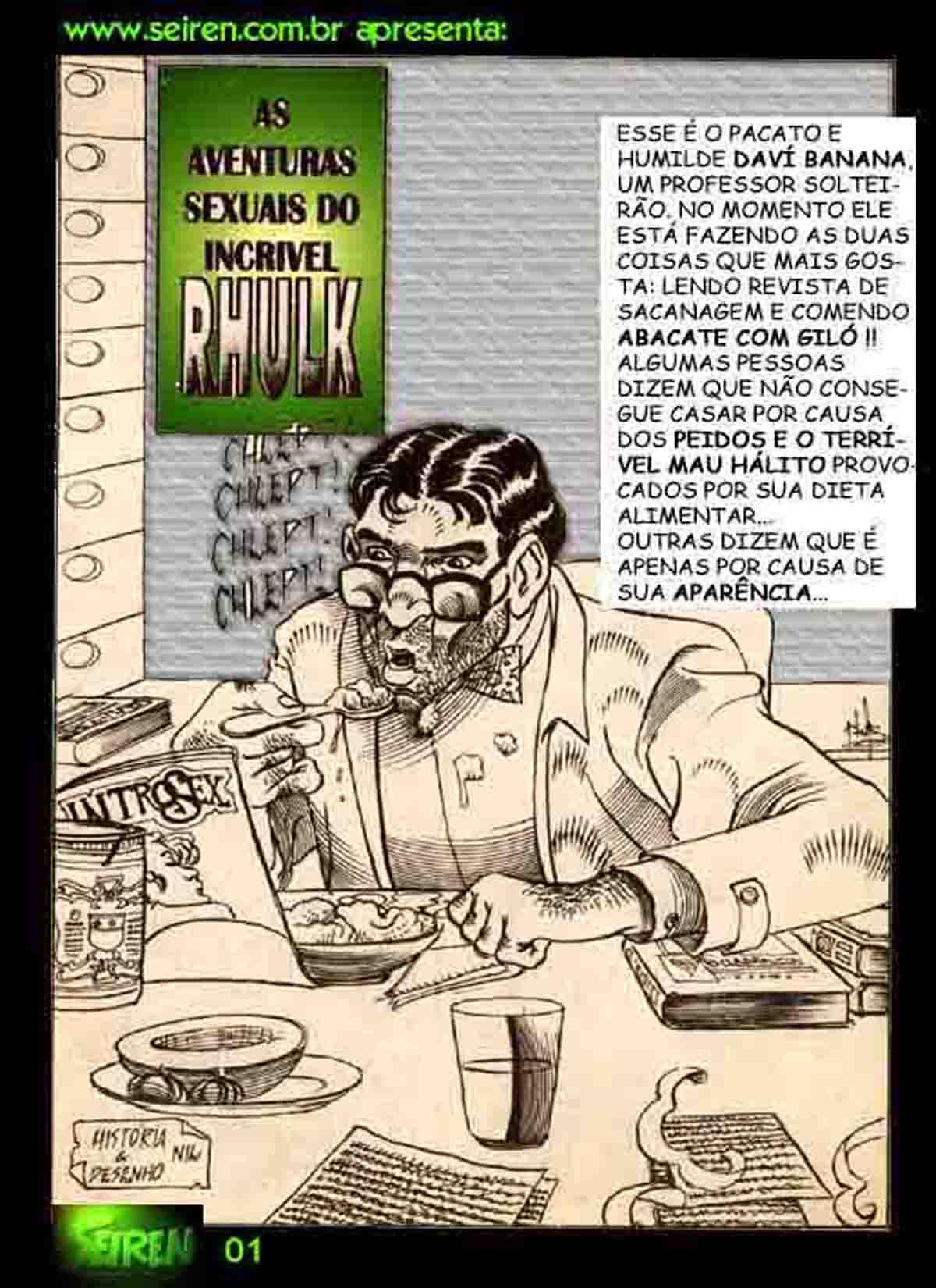 As-aventuras-sexuais-do-incrível-Hulk-2