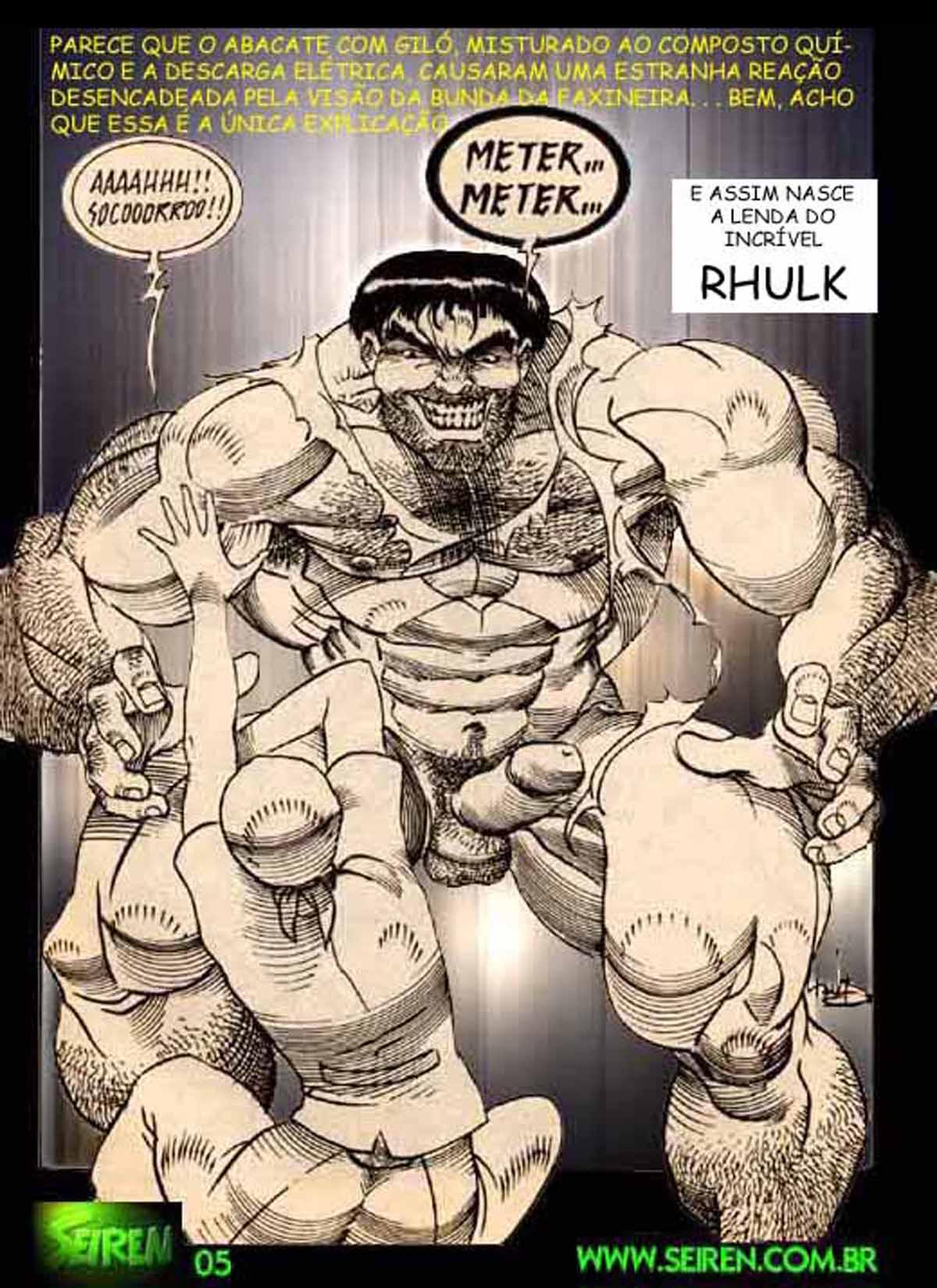 As-aventuras-sexuais-do-incrível-Hulk-6