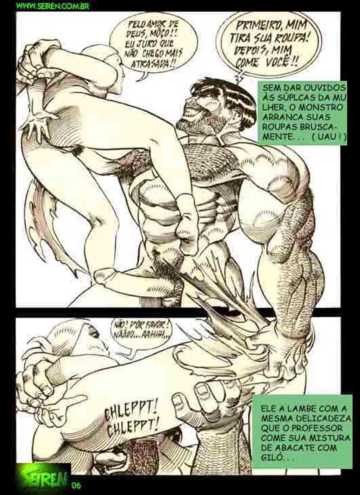As-aventuras-sexuais-do-incrível-Hulk-7