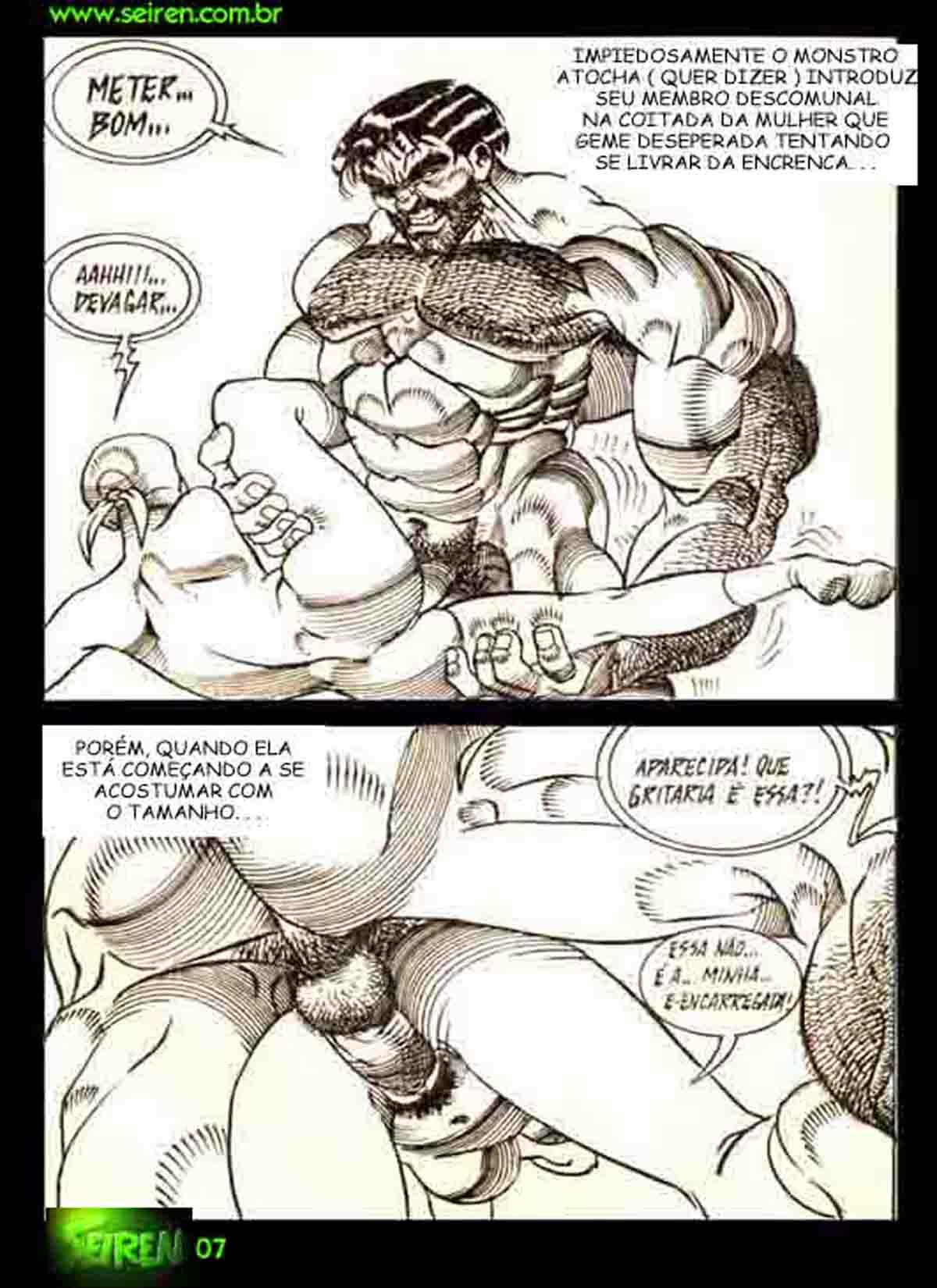As-aventuras-sexuais-do-incrível-Hulk-8