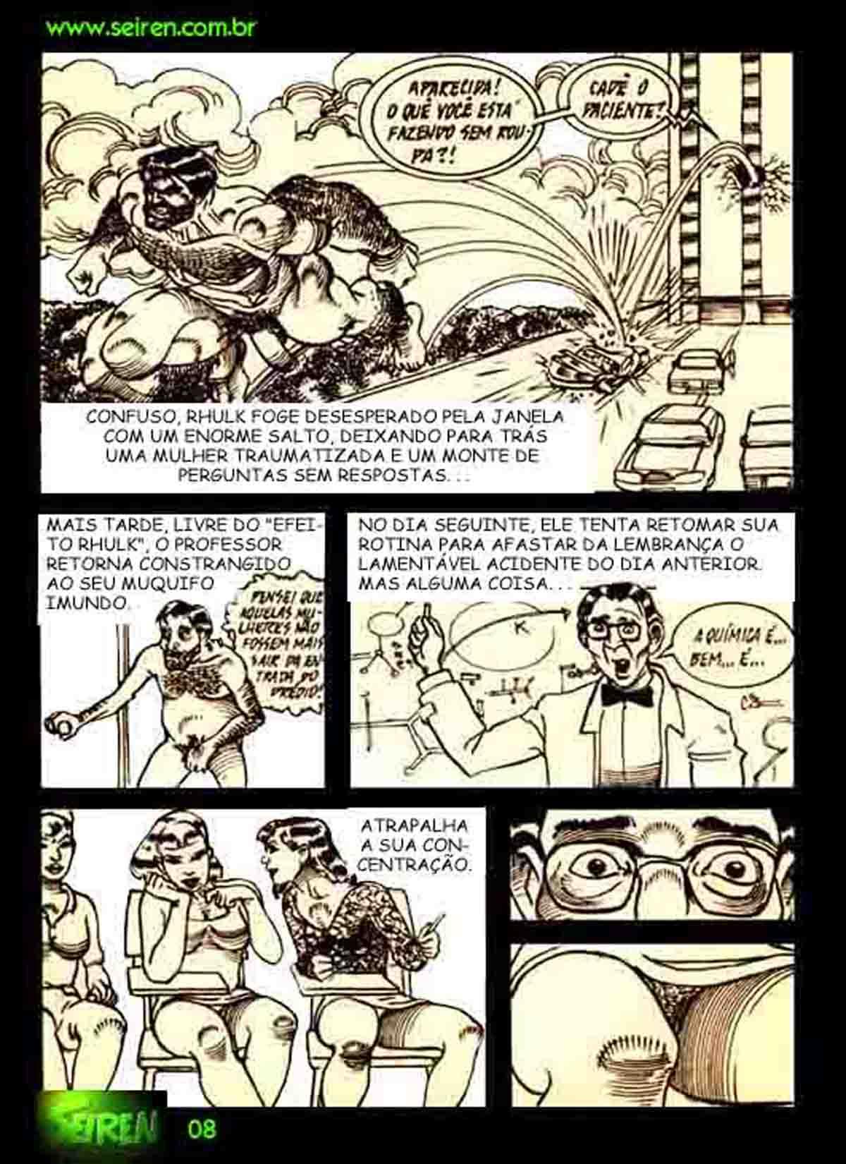 As-aventuras-sexuais-do-incrível-Hulk-9