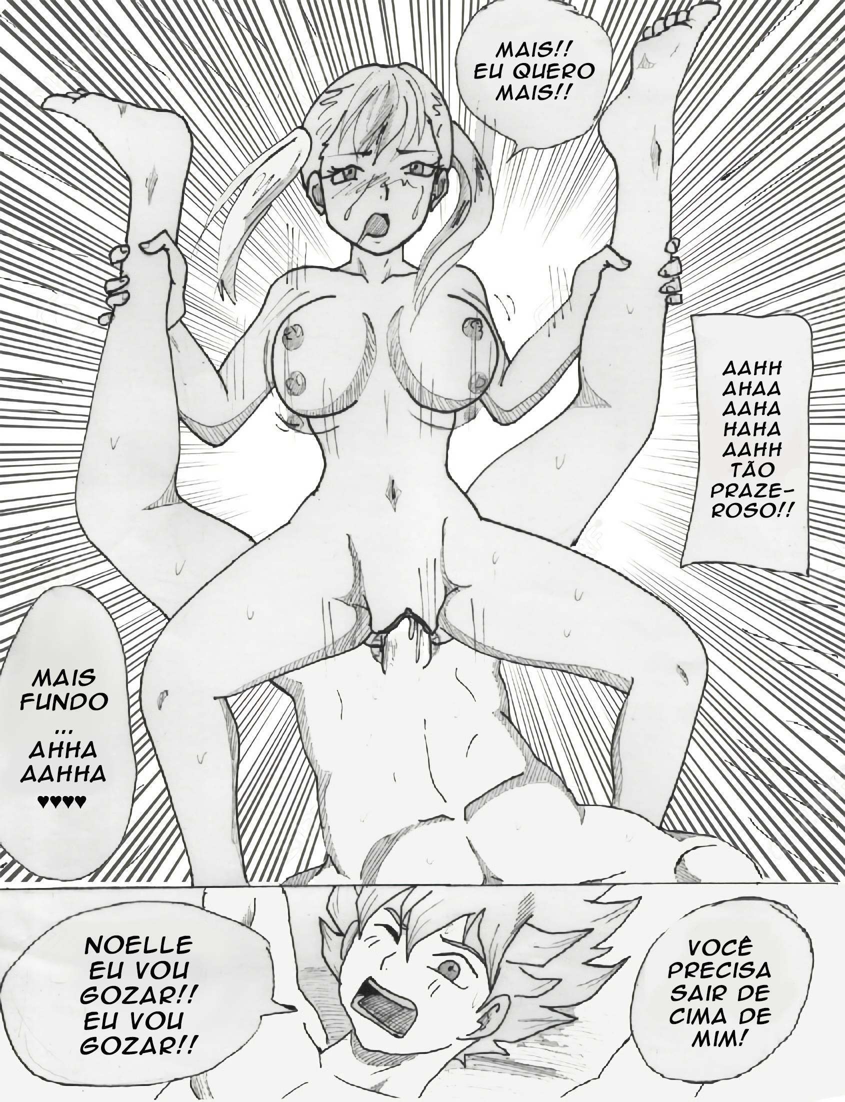 Black-Clover-Asta-e-Noelle-hentai-14