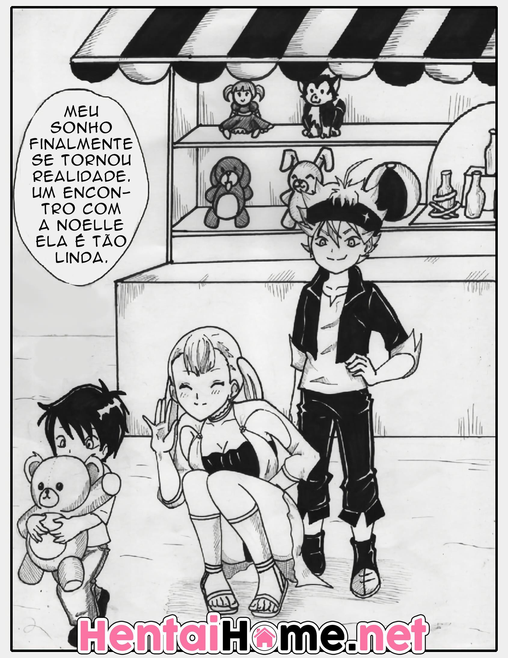 Black-Clover-Asta-e-Noelle-hentai-2