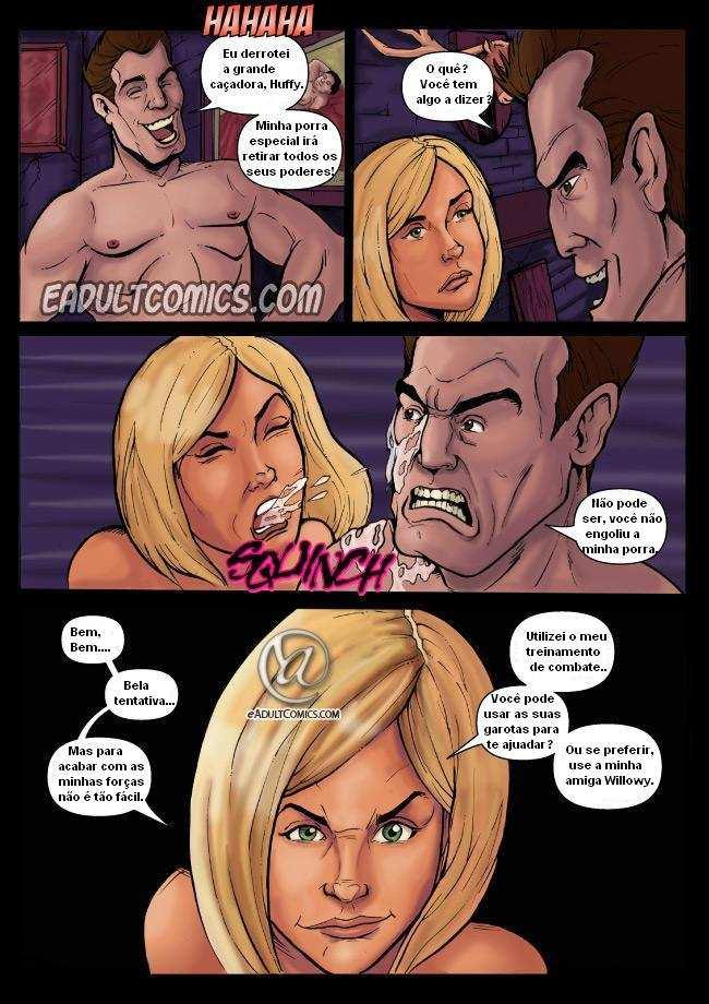 Buffy-Violentada-pelos-vampiros-10