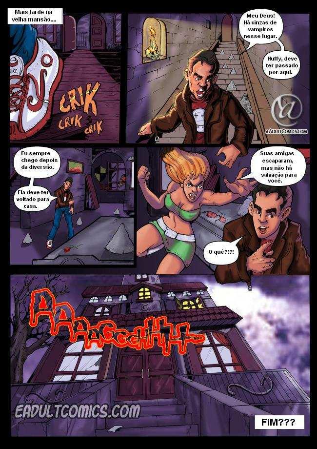Buffy-Violentada-pelos-vampiros-11