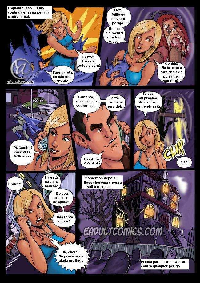 Buffy-Violentada-pelos-vampiros-5