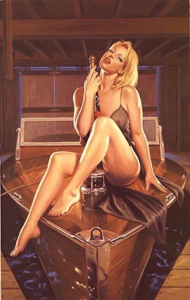Desenhos-eróticos-de-belas-mulheres-do-cinema-11