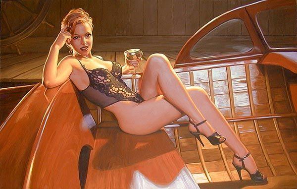 Desenhos-eróticos-de-belas-mulheres-do-cinema-12