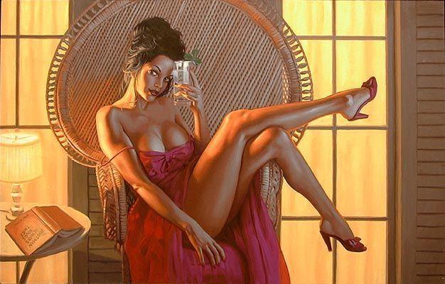 Desenhos-eróticos-de-belas-mulheres-do-cinema-16