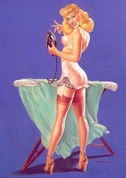 Desenhos-eróticos-de-belas-mulheres-do-cinema-23